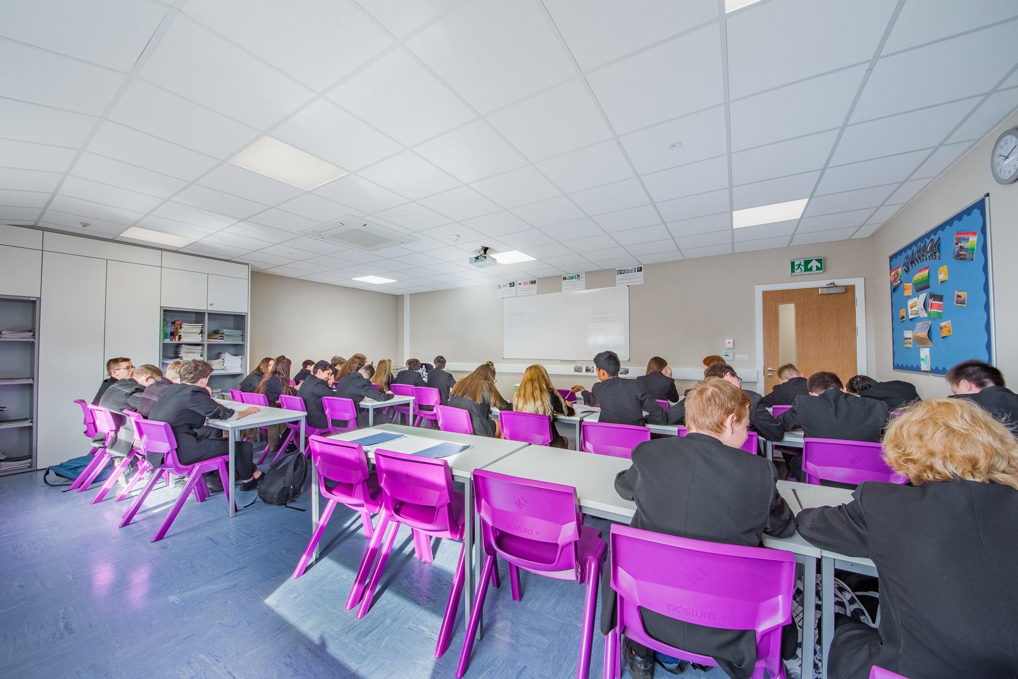 Sports_Facility_Ancillary_Classroom