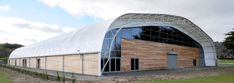 Tensile_Sports_Building_External