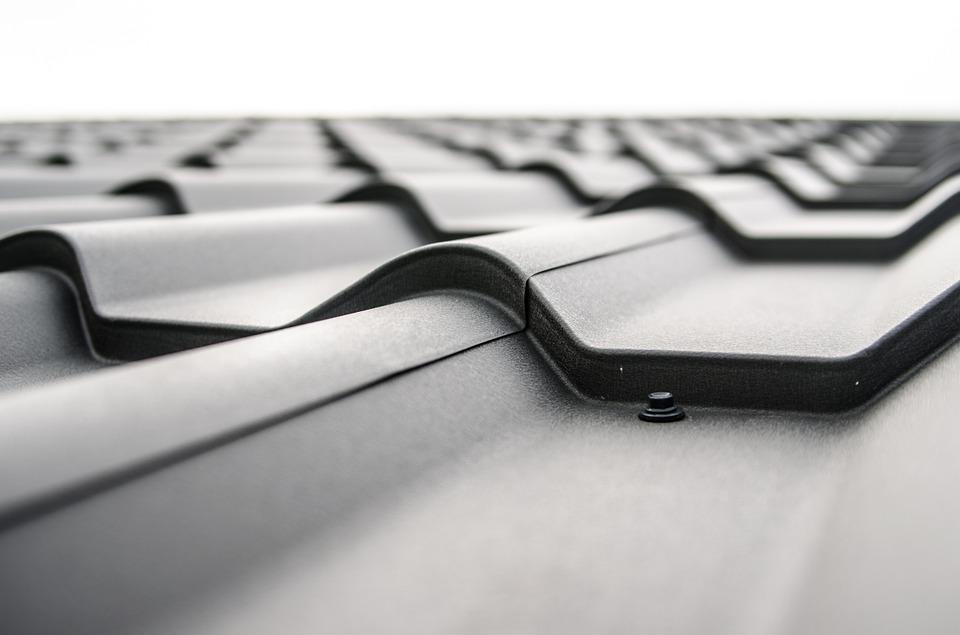 Dark_Roof_Tiles_Heat_Island