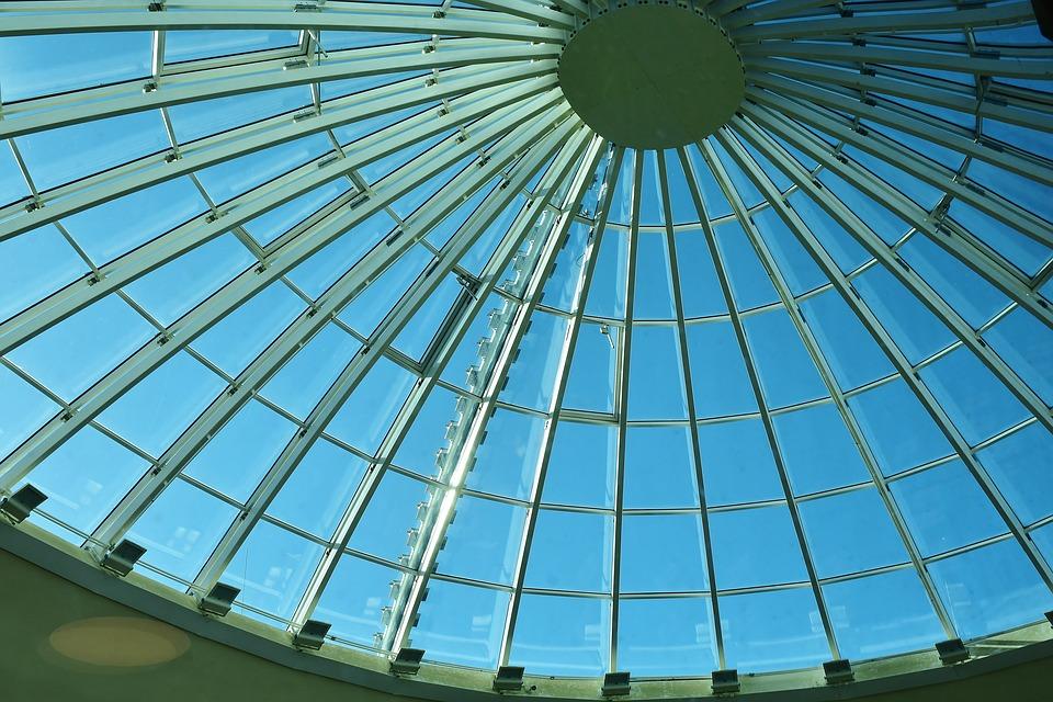 Sunlight_Glass_Roof_Bright